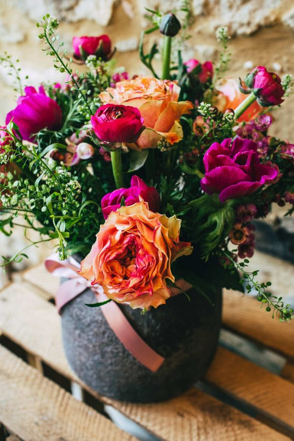 Flower  Pink  .jpg